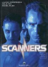 Scanners III: The Takeover (Uncut)