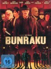 Bunraku - Limited Edition (Uncut / Digipack)