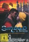 Sindbad & Serena - Im Land der Nebelschleier (Kinderfilm)
