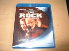 The Rock - Entscheidung auf Alcatraz - Blu Ray