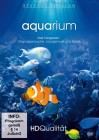 Aquarium  - Special Edition (NEU) ab 1€