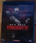 Punisher War Zone [uncut] BluRay