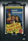 Lady in the Lake (Uncut / Robert Montgomery /kl. Hartbox)