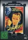 Konflikt - Conflict (Uncut / Humphrey Bogart / Alexis Smith)