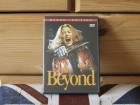 GEISTERSTADT DER ZOMBIES (The Beyond) - Blood Edition DVD