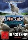 Black Sheep  (Neuware)