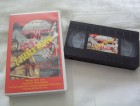Ausgeburt der Hölle -VHS- Polen-Tape