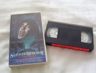 Slaughterhouse  -VHS-