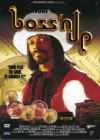 3x Boss'n up Snoop Dogg   - DVD