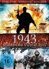 1943 - Kampf um das Vaterland   (Neuware)