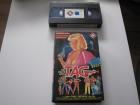TAG - Das Killer Spiel   UFA   VHS  TOP RAR !