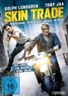 Skin Trade   (Neuware)