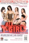 Grooby: All Girls 1