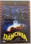 Dämonia - Aenigma - Astro DVD - OVP