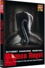 German Angst - Mediabook [BR+DVD] (deutsch/uncut) NEU+OVP