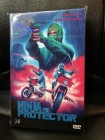 Ninja the Protector - Dvd - Hartbox *wie neu*
