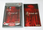 Resident Evil 4 - PS2 Playstation 2 - Komplett mit Anleitung