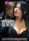 Marc Dorcel - Anissa Kate: Die Witwe