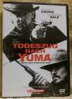 Todeszug nach Yuma DVD (F)