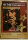 Der Hexenjäger aka The Witchfinder General DVD (F)