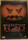Halloween H20 20 Jahre später DVD (F) Uncut
