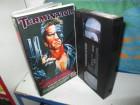 VHS - Terminator - Schwarzenegger - VCL Prägecover