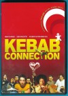 Kebab Connection DVD Denis Moschitto, Nora Tschirner s. g. Z