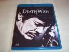 Death Wish 1  -Bluray-  uncut