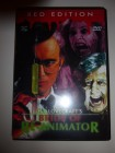 Bride of Re-Animator Red Edition