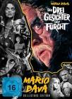 Die Drei Gesichter der Furcht * 3-Disc Set - Mario Bava #5