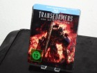 Transformers 4 - Ära des Untergangs - Steelbook