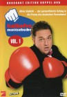 Kalkofes Mattscheibe Vol.1  - Knockout Edition (Doppel-DVD)