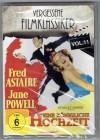 Eine Königliche Hochzeit - Fred Astaire - Neu
