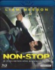 NON-STOP Blu-ray - Liam Neeson Julianne Moore Action Hit