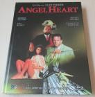 Angel Heart - Mediabook - NEU OVP - Lim. 222