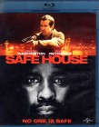 SAFE HOUSE Blu-ray - Denzel Washungton Ryan Reynolds
