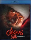 A CHRISTMAS TALE Blu-ray RARE EXPORTS Fantasy Horror Spass!