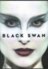 BLACK SWAN 3 Disc Limited Edition Blu-ray DVD CD Holoschuber
