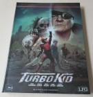 Turbo Kid - Mediabook - NEU OVP - Lim. 3000
