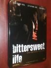 BITTERSWEET LIFE - Director's Cut - Metalpak - 2 DVDs
