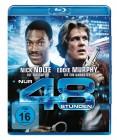 Nur 48 Stunden - Blu-ray Limited Edition OVP