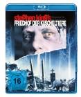 Friedhof der Kuscheltiere - Blu-ray Limited Edition OVP