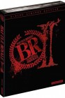 Battle Royale 2 - Mediabook A (Blu Ray+DVD) NEU/OVP