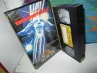 VHS - Brainstorm - Christopher Walken - MGM Verschweißt