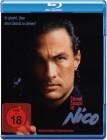 Nico   (Neuware)