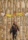 Monty Pythons - Das Leben des Brian - Ultimate Edition