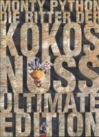 Monty Pythons - Die Ritter der Kokosnuss - Ultimate Edition