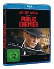 Public Enemies   (Neuware)