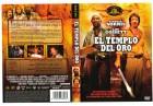 FEUERWALZE UNCUT DEUTSCH SPANISCHE MGM DVD