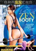 Zen Booty        Brazzers
